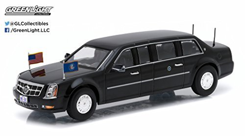 greenlight-143-presidential-limos-2009-cadillac-limousine-the-beast-obama