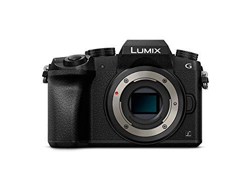 Panasonic-LUMIX-DMC-G7-Fotocamera-Mirrorless-Digitale-a-Obiettivo-Singolo-Intercambiabile-Sensore-Live-MOS-da-16-Mpixel-Foto-e-Video-4K-Wi-Fi-Nero