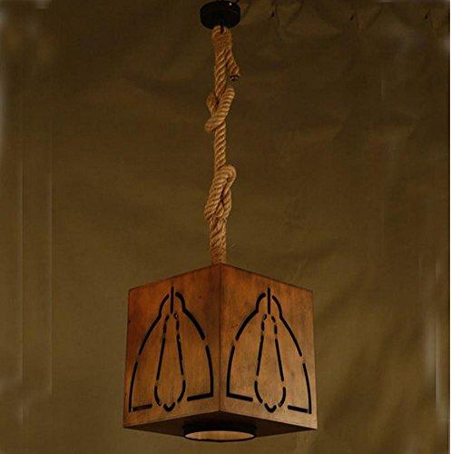 fwef-straw-willow-amerikanisch-leuchter-cafe-retro-personalisierte-beleuchtung-nostalgie-western-res