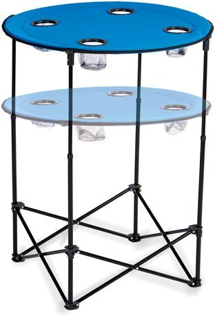 picnic-plus-scrimmage-tailgate-table-royal-by-picnic-plus
