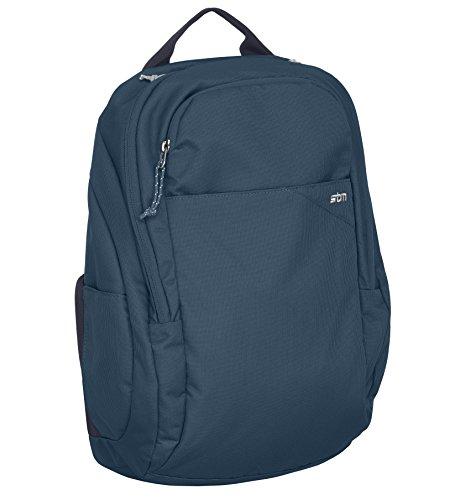 stm-bags-stm-111-118m-51-velocity-prime-backpack-33-cm-13-zoll-moroccan-blau