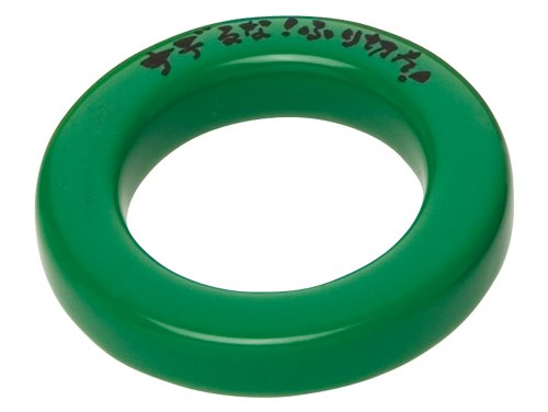 Кольцо バットウェイト UNIX (UNIX) 230 g BX74-31