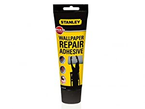 200ml Stanley Repair Adhesive from Stanley