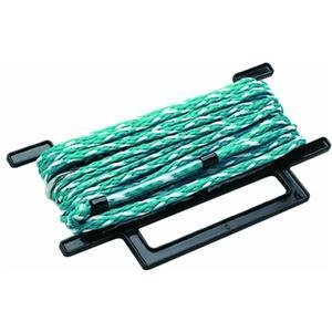 Image of Seachoice Tow Rope for Inflatables (B0002UEPOA)