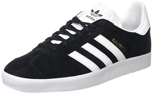 adidas-gazelle-zapatillas-unisex-adulto-varios-colores-core-black-white-gold-metalic-43-1-3