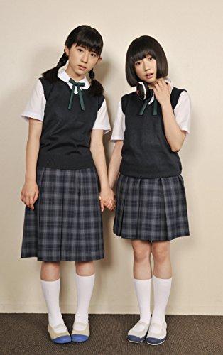(仮)14才のおしえて(女子トイレ盤)(DVD付)