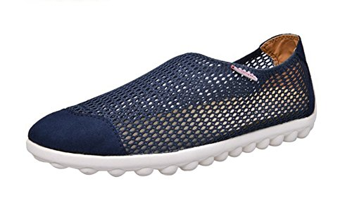 passionow-mens-breathable-slip-on-low-cut-casual-mesh-loafers-10-bmusdarkblue