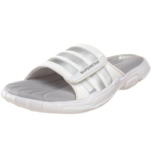 poco adidas sandali scarpe la libera navigazione