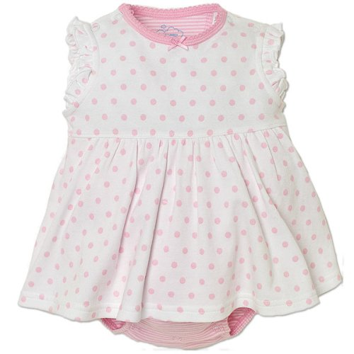 polka-dot romper - Buy polka-dot romper - Purchase polka-dot romper (The Children's Place, The Children's Place Apparel, The Children's Place Toddler Girls Apparel, Apparel, Departments, Kids & Baby, Infants & Toddlers, Girls, Skirts, Dresses & Jumpers, Dresses)