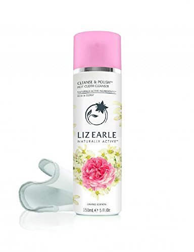 liz-earle-cleanse-and-polish-hot-cloth-cleanser-150ml-limited-edition-rose-and-cedrat-with-muslin-cl