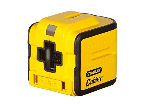 stanley-stht1-77340-nivel-laser-cruz-cubix