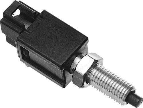 Intermotor 51677 Interruptor de luz de freno