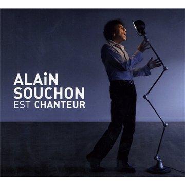 SOUCHON TÉLÉCHARGER GRATUIT ALAIN DISCOGRAPHIE