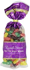 Russell Stover Pectin Jelly Beans, 12…