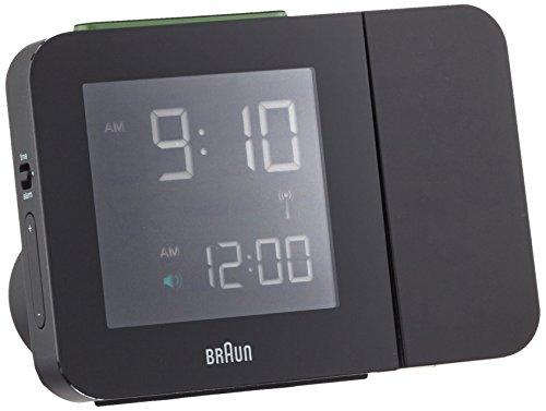 braun-bnc015-funk-projektionswecker-schwarz