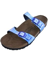 Birkenstock Tahiti Water Translution Ladies Sandals by Birki's