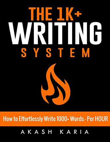 essay writing words per hour The secret to a successful essay doesn't just lie in the clever things you talk about and the way you structure your points.