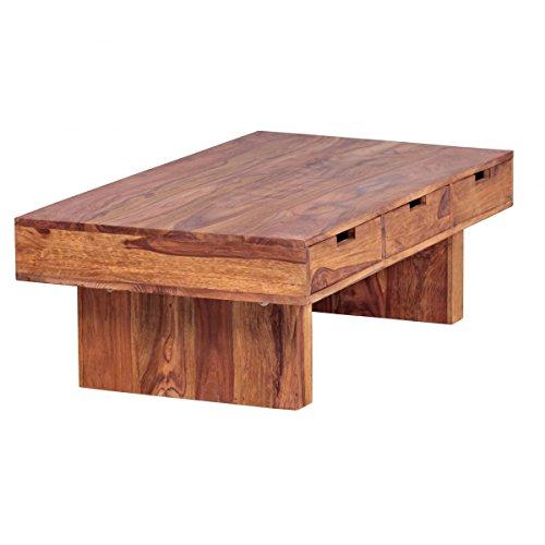 Wohnzimmertisch massivholz com forafrica for Massivholz wohnzimmertisch