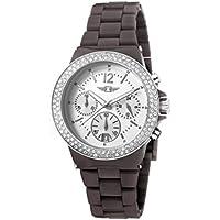 Invicta Chronographl Fashion Women's Watch