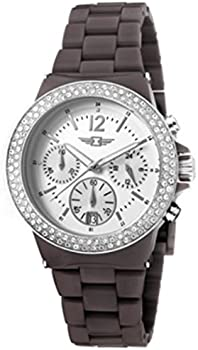 Invicta Chronographl Fashion Women's Watch