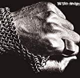 HORSLIPS: The Tain (2009) extended edition with bonus tracks