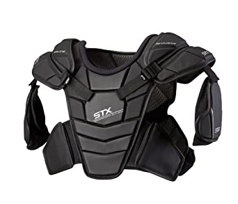 STX Shadow Shoulder Pad by STX