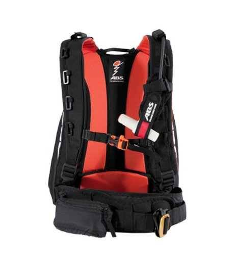 ABS-Powder-Base-Unit-Sac--dos-avec-systme-airbag-anti-avalanche
