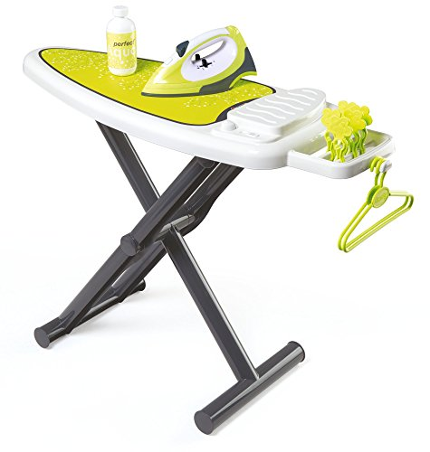smoby-330104-table-a-repasser-fer