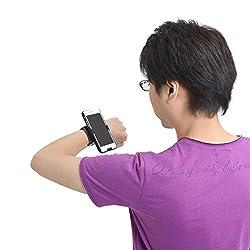 iPhone 6/6s ウォッチになるリストバンド IP6WATC