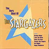 The Stargazers The Very Best Of