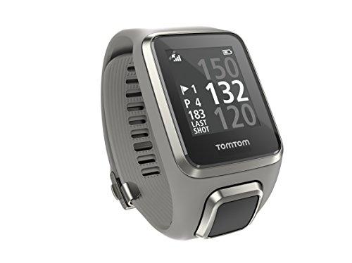 TomTom-Golfer-2-Montre-GPS-Bracelet