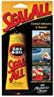 Seal-All Gas & Oil Resistant Adhesive