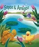 img - for Meditacao Transcendental (Em Portuguese do Brasil) book / textbook / text book