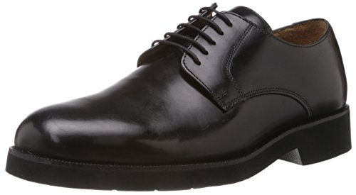 Florsheim Florsheim Men's Leather Formal Shoes (Brown)