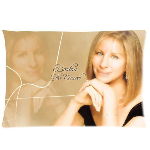 bester-barbra-streisand-custom-pillowcase-standard-size-20x30-pwc-1539