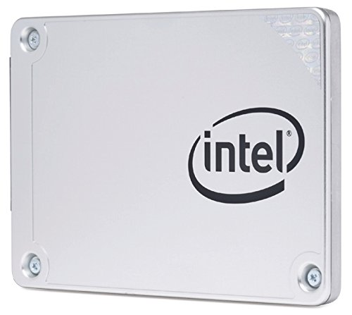 intel-ssd-dc-s3100-180gb-180gb-disco-duro-solido-plata-serial-ata-iii-tlc-256-bit-aes-0-70-c-25