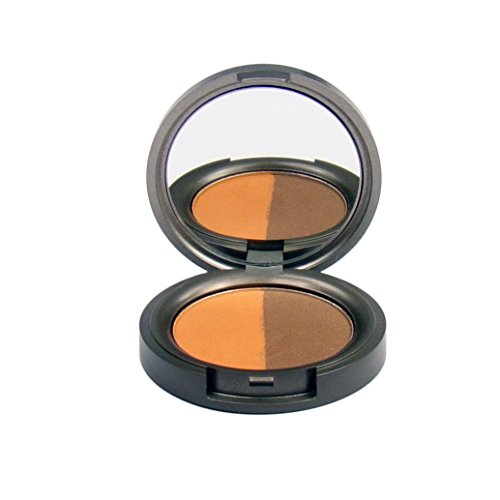 beauty-without-cruelty-mineral-duo-eyeshadow-pressed-rich-tamarind