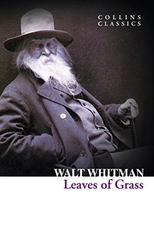 leaves-of-grass-collins-classics