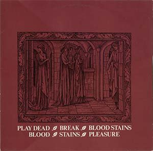 break-blood-stains-bloodstainspleasure