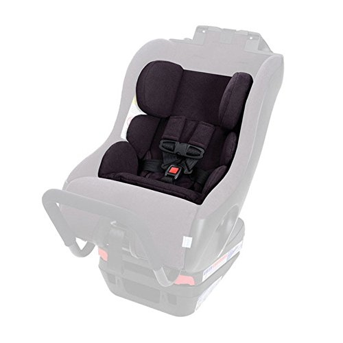 Clek Infant-Thingy Infant Insert, Shadow - 1