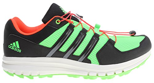 adidas-Outdoor-Duramo-Cross-X-Trail-Hiking-Shoe-Mens