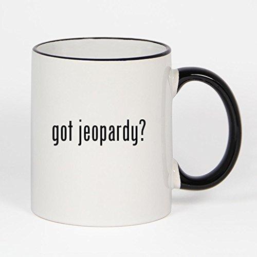 got-jeopardy-11oz-black-handle-rim-coffee-mug-by-molandra-products