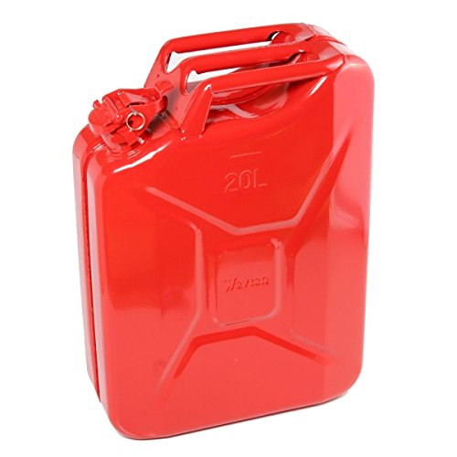 lot-of-four-red-wavin-jerry-cans-20-liter-528-gallon