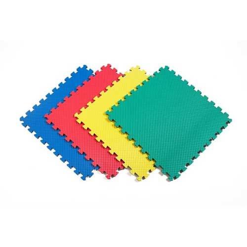 1-pack-of-4-kids-interlocking-play-foam-mats-approx-16-sq-ft-144-sqm