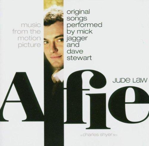 Joss Stone - Alfie - Zortam Music