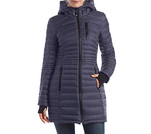 hfx-halifax-petites-hooded-packable-jacket-blackberry-petite-x-large