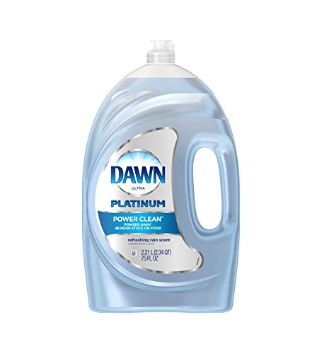 dawn-platinum-refreshing-rain-scent-75-oz