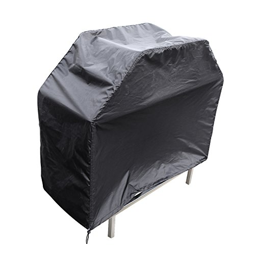 femor-barbecue-cover-waterproof-dustproof-garden-patio-grill-protector-design-with-storage-bag-170x6