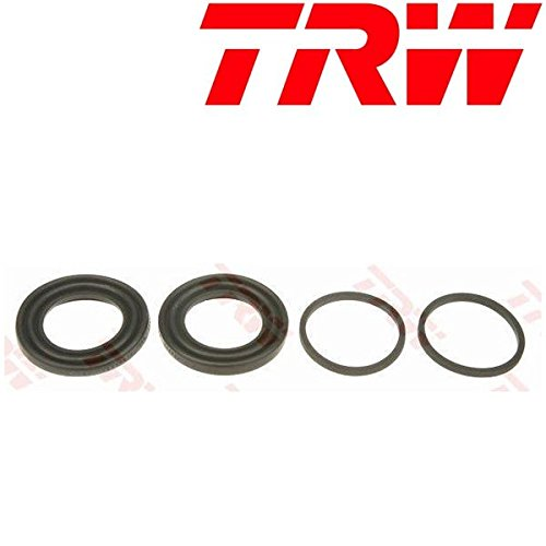 TRW SJ1242 Repair Kit, Brake Calliper