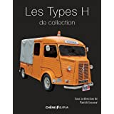 Les type H de collection